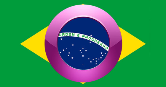 Brazil to Google: Please Don't Close Our Beloved Orkut