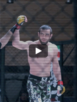 Terrorism or the Ring? MMA in Chechnya