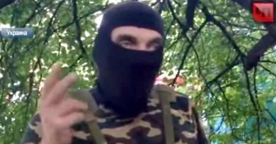 Next Up on Russian State TV: Death Threats Against Kremlin Critics