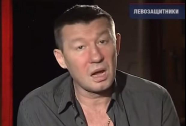 RussianTV 006