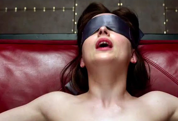 Fifty Shades Grey_01