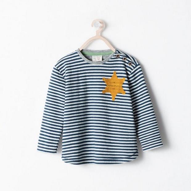 Holocaust Tshirt_01