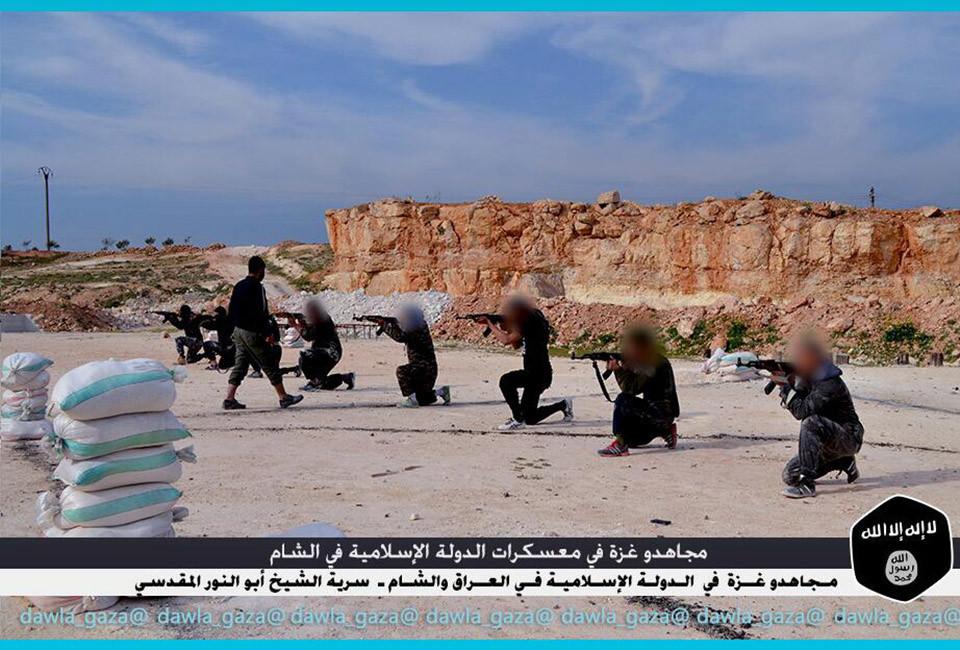 ISIS Gaza_01