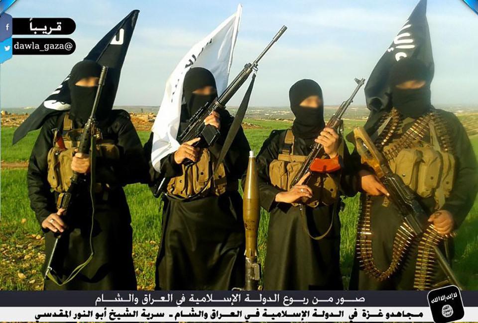 ISIS Gaza_02