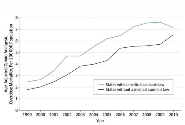 Medical Marijuana_02