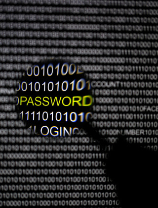 The U.S. Company Profiting From That Huge Russian Password Hack