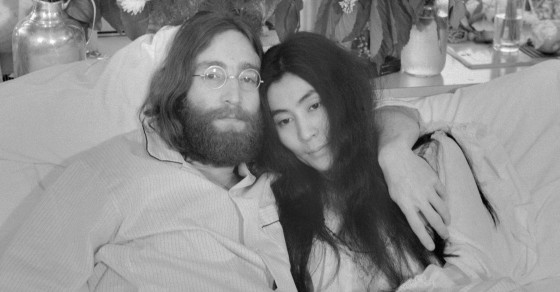 No Ticket to Ride for John Lennon's Killer, Denied Parole Again