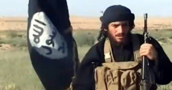 """ISIS to the Rest of the World: We Will Kill You """"in Any Manner or Way"""""""