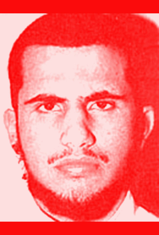 Mohsin al Fadhli, Khorasan, dead, Al Qaeda, Nusra