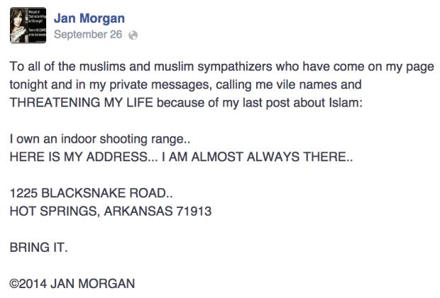 Muslim_Free Zones 006