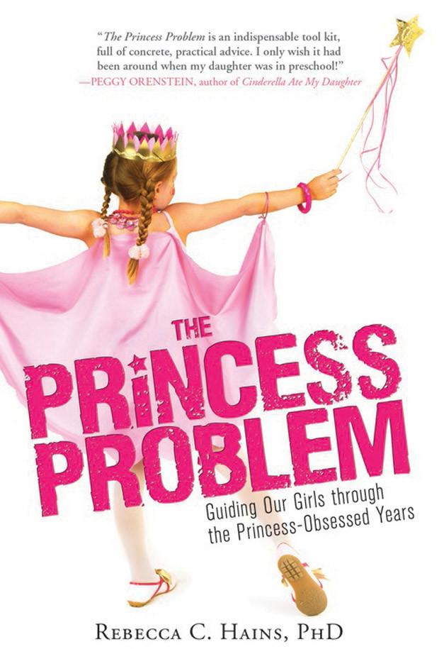 Princess Problems Book_04