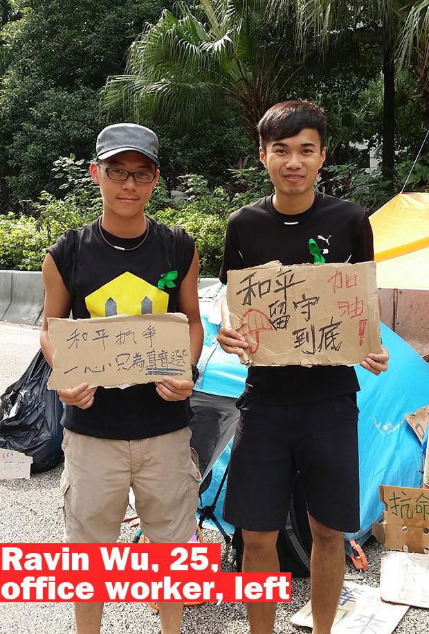 HK Faces Dissents_05