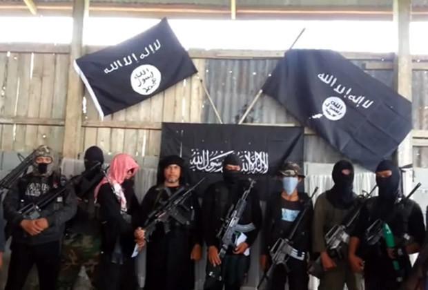 ISIS Allegiance_03