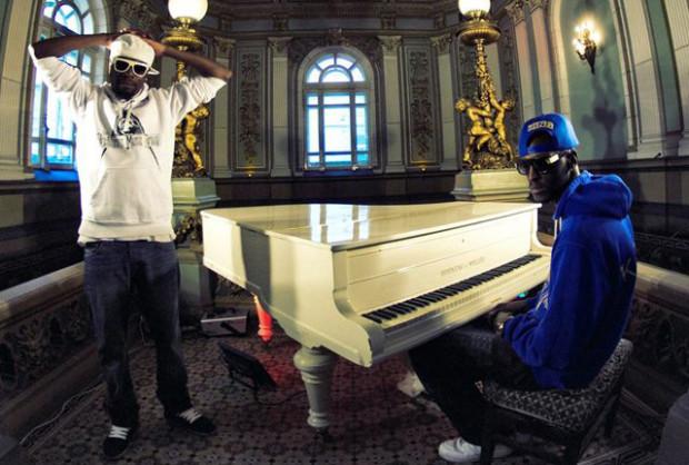 Putin Hip Hop_04