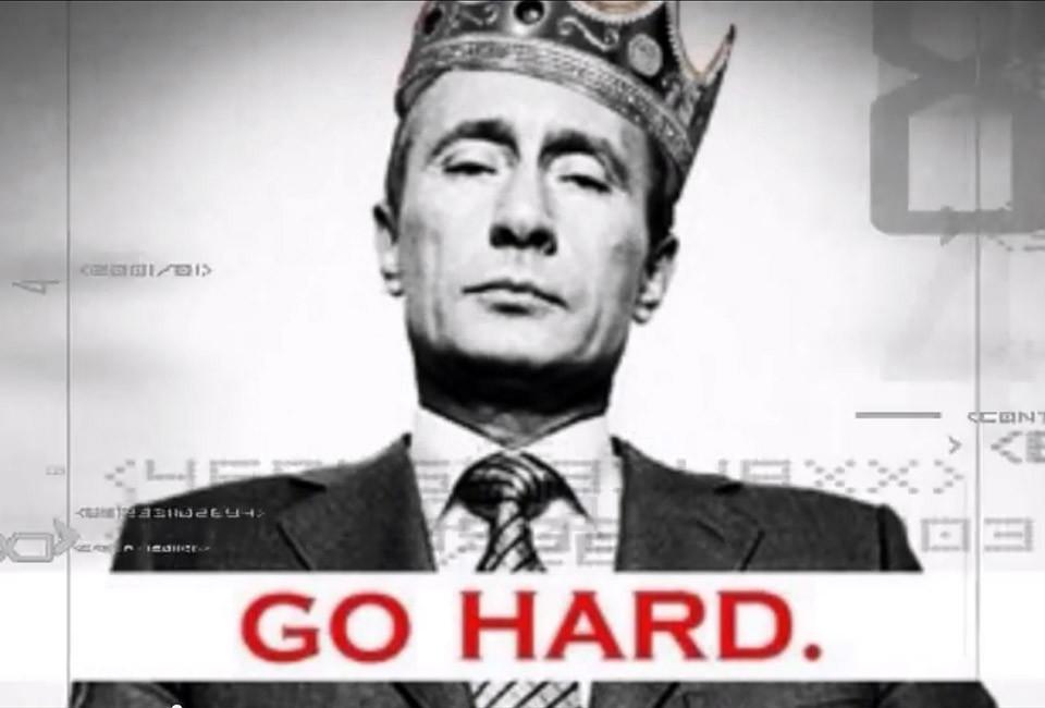 Putin Hip Hop_06