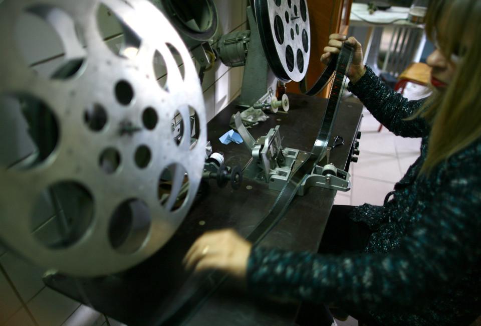 Soviet Movie Theater_02