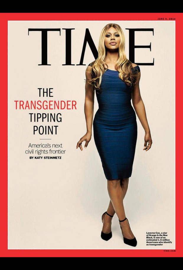 Trans America As Visibility Grows Transgender Rights Lag Vocativ - Transgender map of us