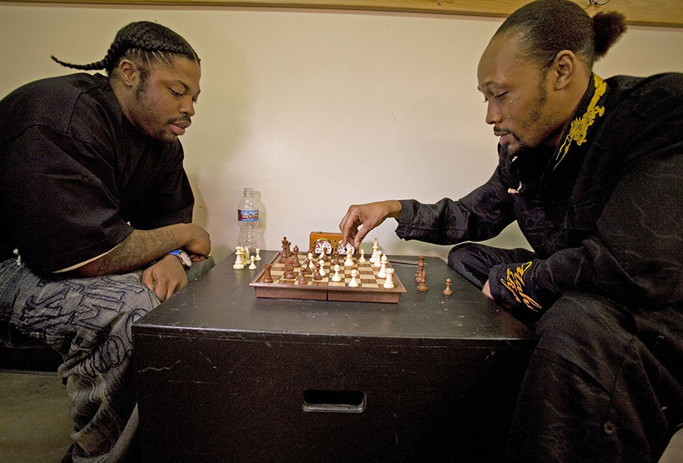 Chessboxing Global_02