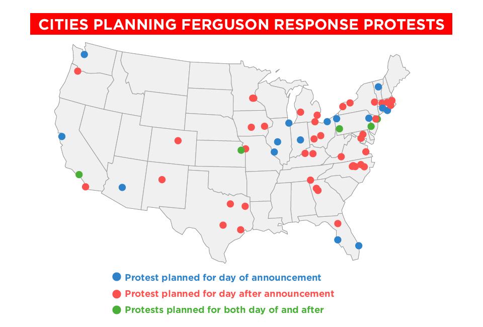 FergusonResponse.r1