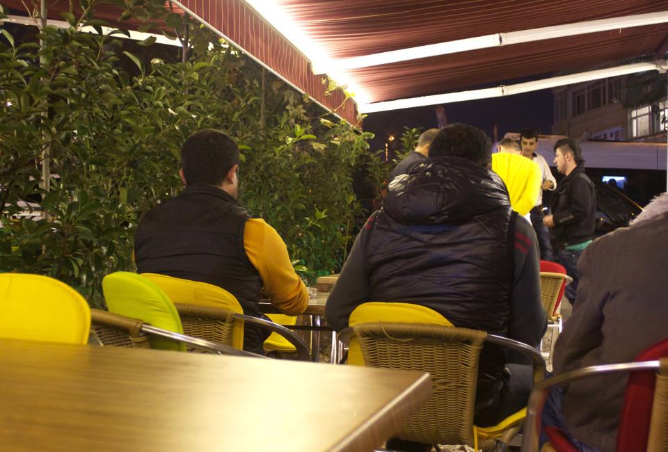 Smuglers Turkey_01