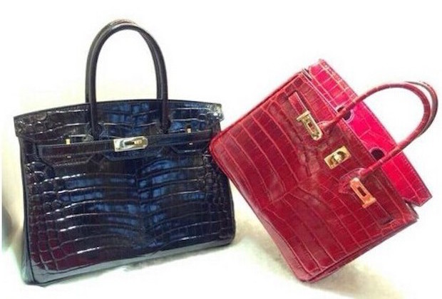 cheap birkin replica - The Darknet Counterfeit Gift Guide: Chanel, Rolex and Louis ...