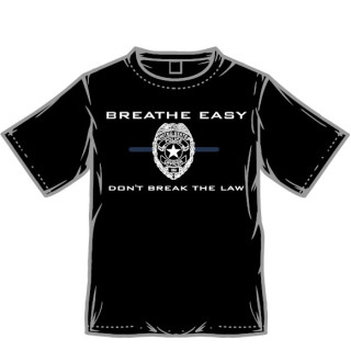 Breath Easy Garner Shirts 002editlong