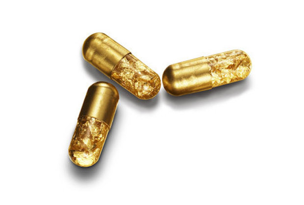 Gold_Pills_1_large