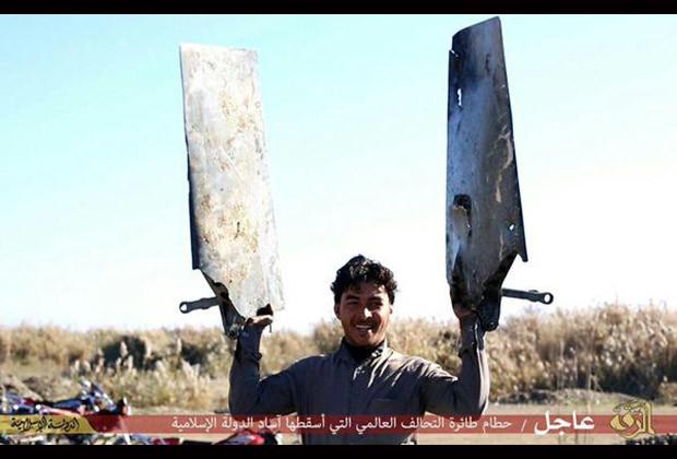 ISIS Jordanian Pilot_07