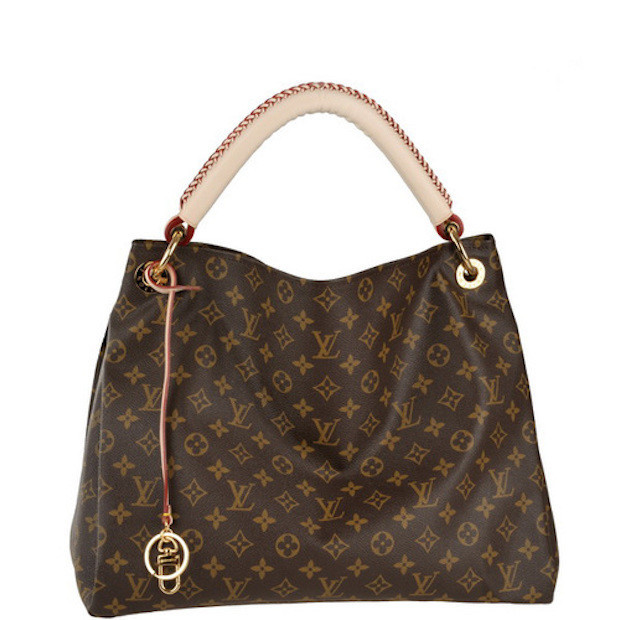the darknet counterfeit gift guide chanel rolex and. Black Bedroom Furniture Sets. Home Design Ideas