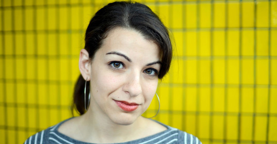 A Breakdown Of Anita Sarkeesian's Weekly Rape And Death Threats