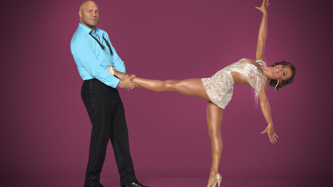 dancing jocks