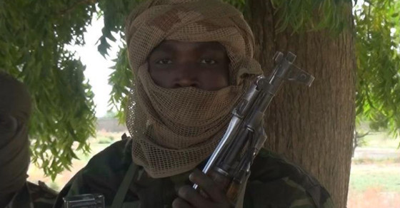 ISIS Supporters Confused: Is Boko Haram Part Of Us?