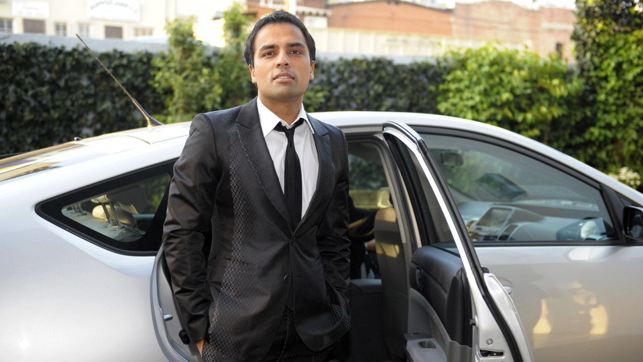 why is gurbaksh chahal plagiarizing inspirational essays vocativ celebrity