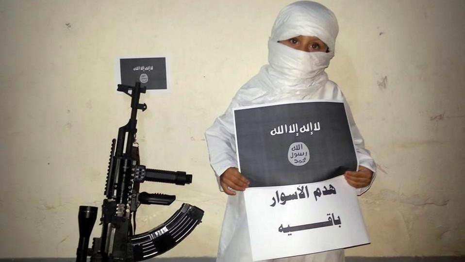 NAVER まとめイスラーム国(ISIS)の保有武器・兵器一覧(証拠付き)