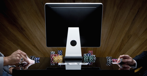 free poker for mac