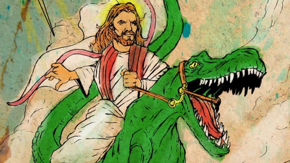 a debate on creationism The creation–evolution controversy (also termed the creation vs evolution debate or the origins debate) involves an ongoing, recurring cultural, political.