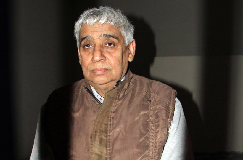 Spiritual India India's Spiritual Gurus Have a