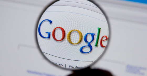 "Google ""Forgets"" 228,000 URLs—Many More To Come"