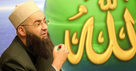 10 Bizarre Facts About The King Of Turkey's Social Media Imams