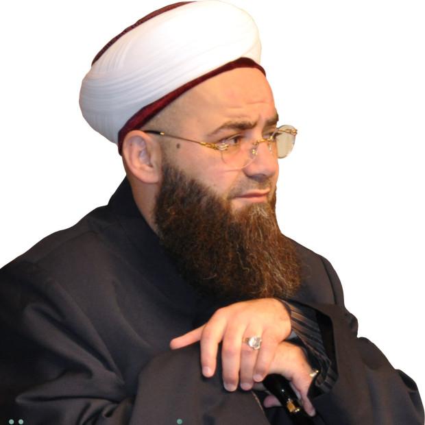 King Of Turkey Social Media Imams 004
