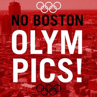 No Boston Olympics_01