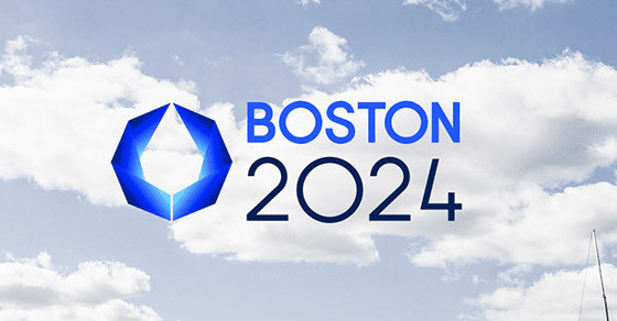 Bostonians Take To Twitter To Voice Outrage Over 2024 Olympics Bid
