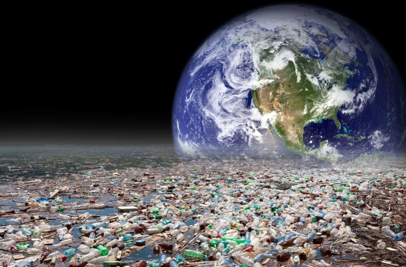 essay on environmental pollution Pollution essay 1 (100 words) pollution is the contamination of the natural environment which exists around us and helps in normal living any type of pollution in.