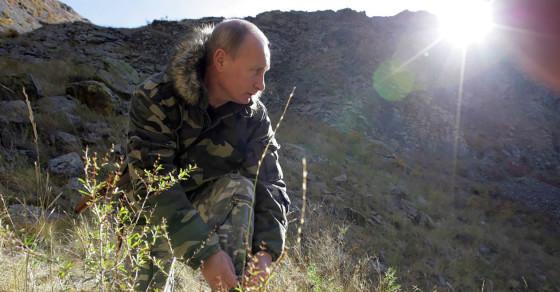 "The Schizophrenia of Sputnik, the ""BuzzFeed of Russian Propaganda"""