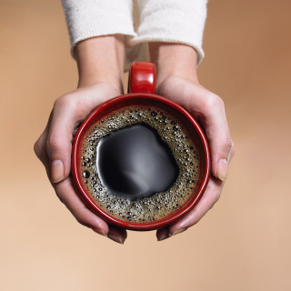 coffee studies 001