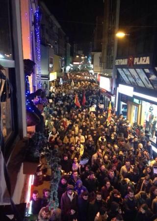 turkey protests 1