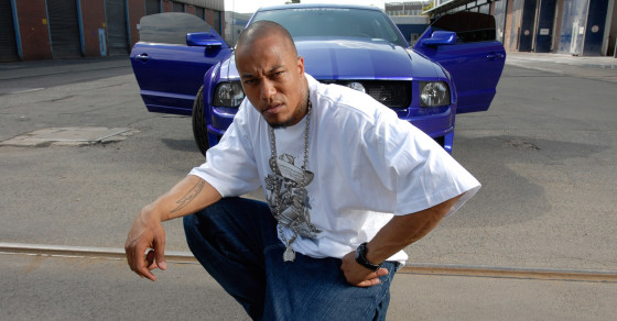 "State Dept. Names Rapper Deso Dogg ""Global Terrorist"""