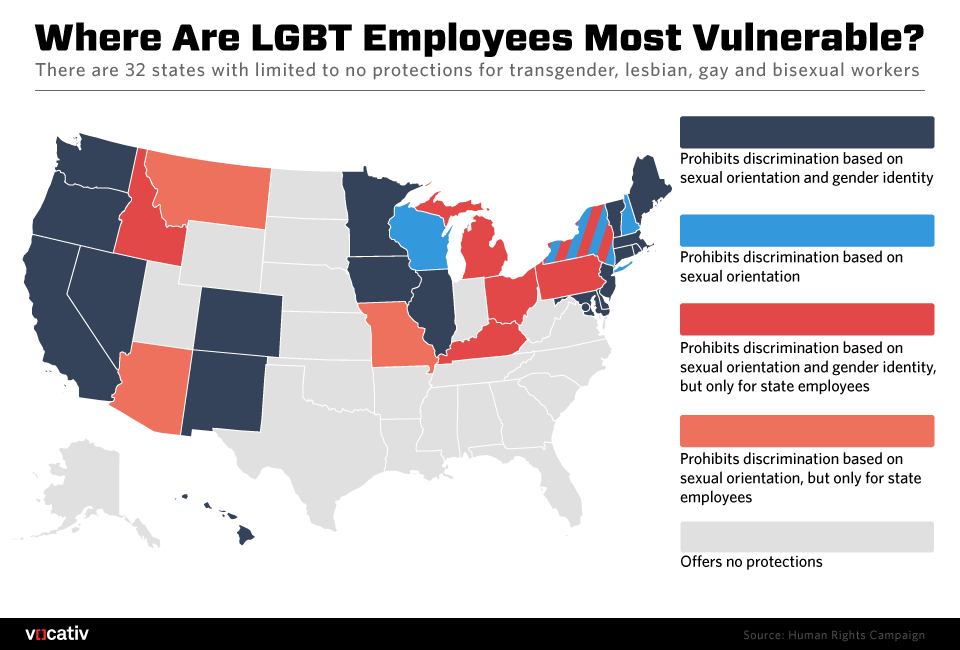 LGBT Employee Rights.r1