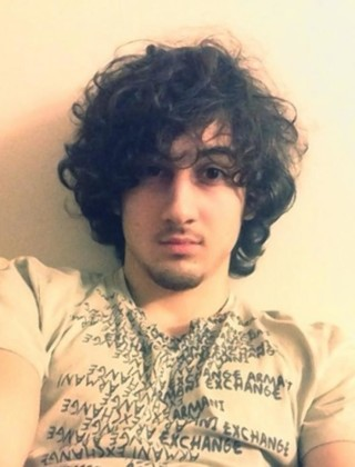 Here Are The Odds The Boston Bomber Will Get The Death Penalty