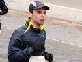 Co-Pilot's Backers Have Conspiracy Theories On Germanwings Crash